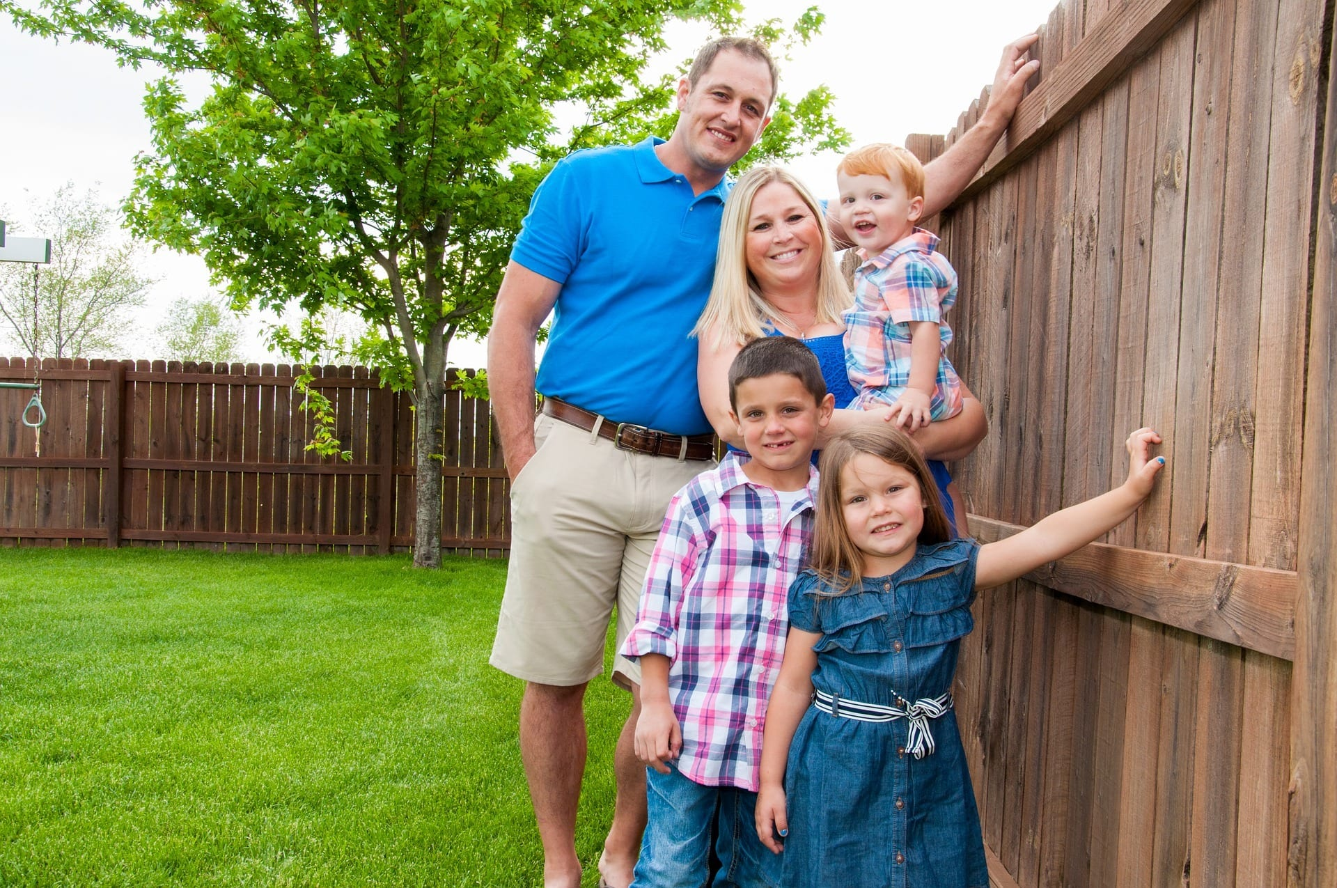 Read more about the article Three reasons why you should foster with Chrysalis Care