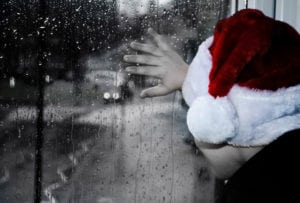 Chrysalis care Fostering London - Why Christmas can be difficult for foster children