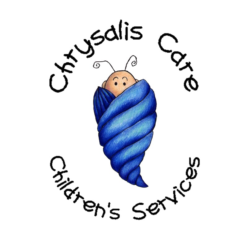 Chrysalis care Fostering London - The Children's Services Team