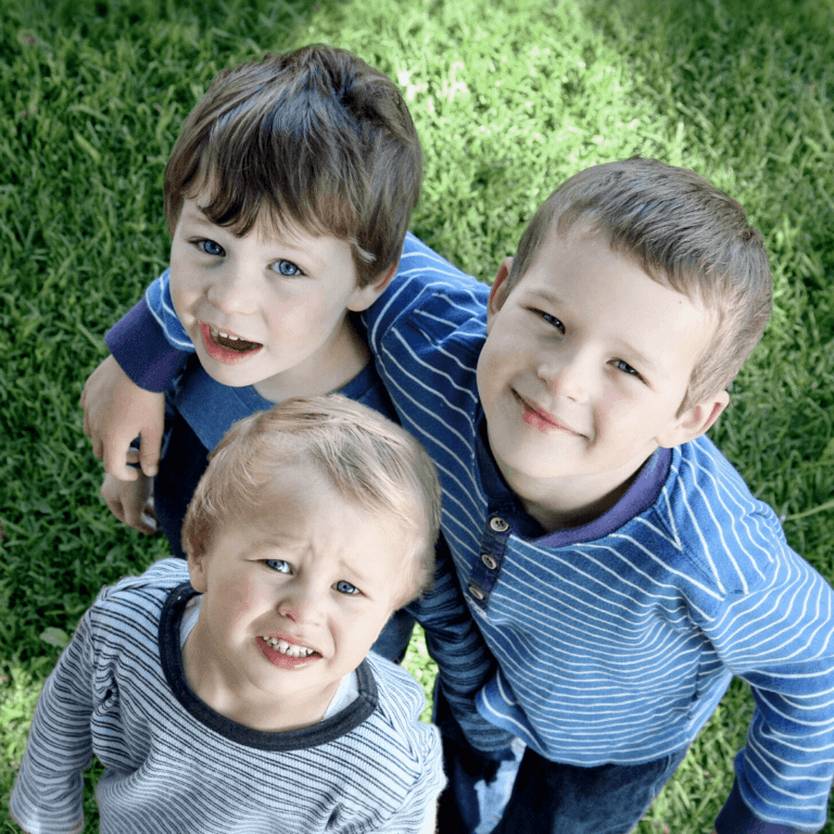 Chrysalis Care Fostering - Fostering can transform your life