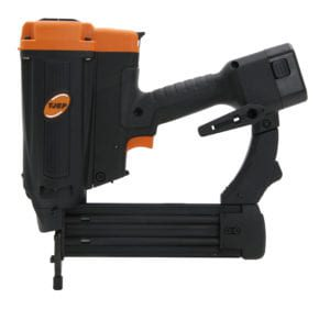 Spotnails Concrete Gas Nailer