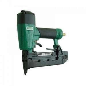 Prebena Compressor 2PES40 Stapler Kit