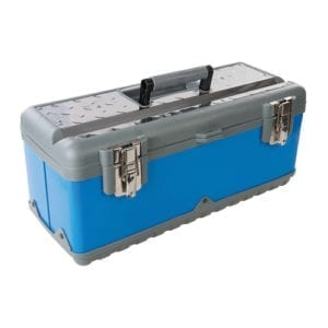 Toolbox Tote Tray 470mm