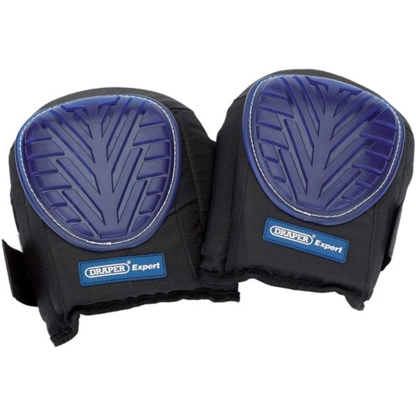 Draper Tools Knee Pads