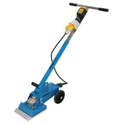 REFINA Floor Stripper 110v