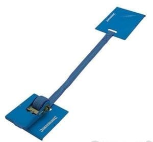 Laminate Floor Ratchet Clamp 5mtr