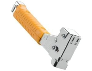 Arrow Professional Hammer Tacker HT50