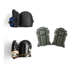 Knee Pads / PPE
