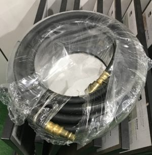 Air Compressor Hose 15m