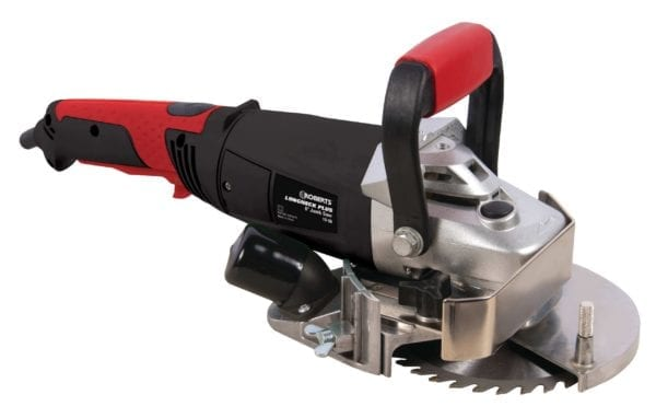 Roberts r10-56 long neck jam saw Scaled