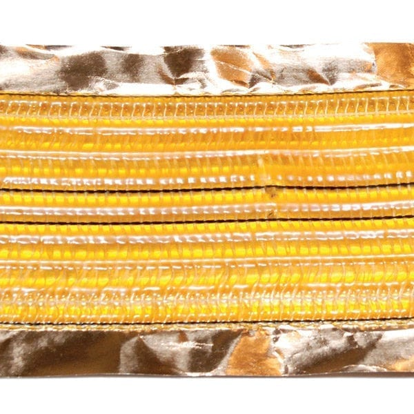 Roberts Gold Heat Seam