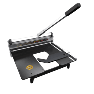 RCT26 Vinyl Carpet Tile Cutter 26″