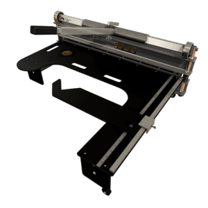RCT40 Vinyl Carpet Tile Cutter 40″