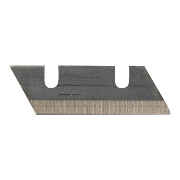 Roberts Strip Cutter Spare blades pack of 6