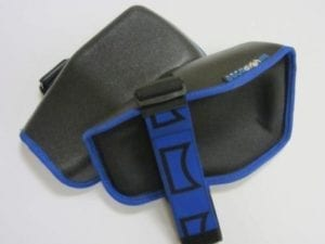 Ultraknee Kneepads