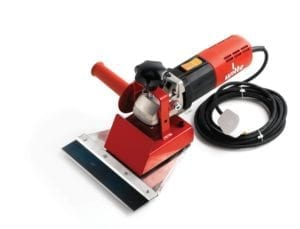 SS200 Small Hand Stripper