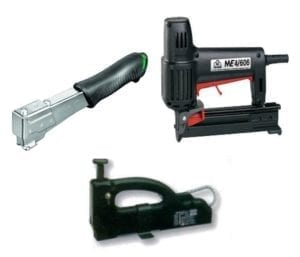 Staple Guns