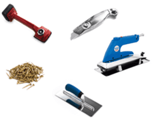 Tool Images