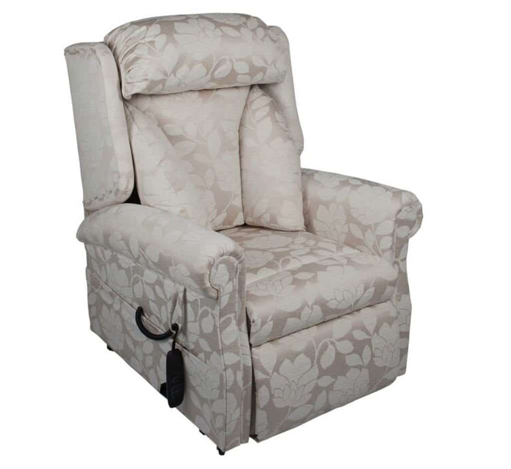 rise-and-recline-lateral-seated-1024x941