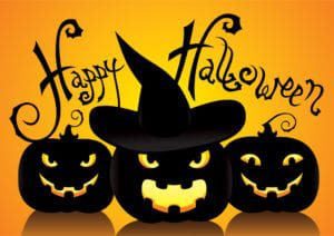 SPOOKTACULAR SALE 22ND OCT – 1ST NOV