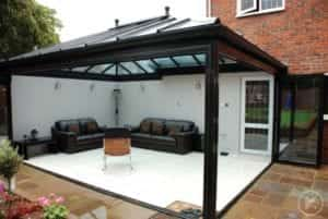Finesse Bifolds