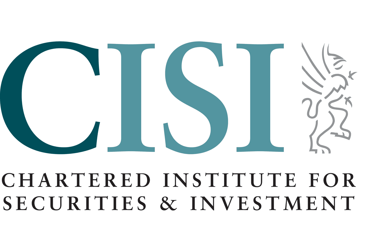 """DDCAP Group™ Managing Director, Stella Cox CBE, speaks at the recent roundtable convened by CISI with the theme of """"Islamic Finance – the coming resurgence""""."""