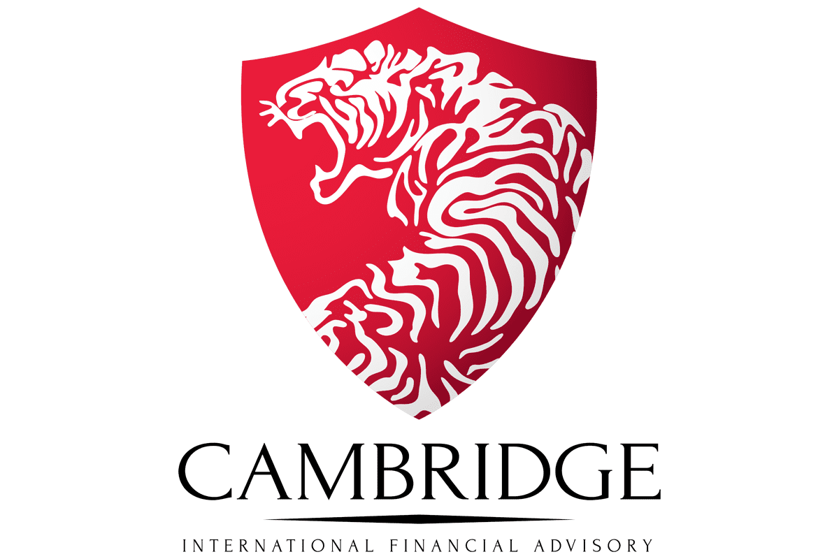 5th Cambridge Islamic Finance Leadership Programme – 5th – 12th July 2019