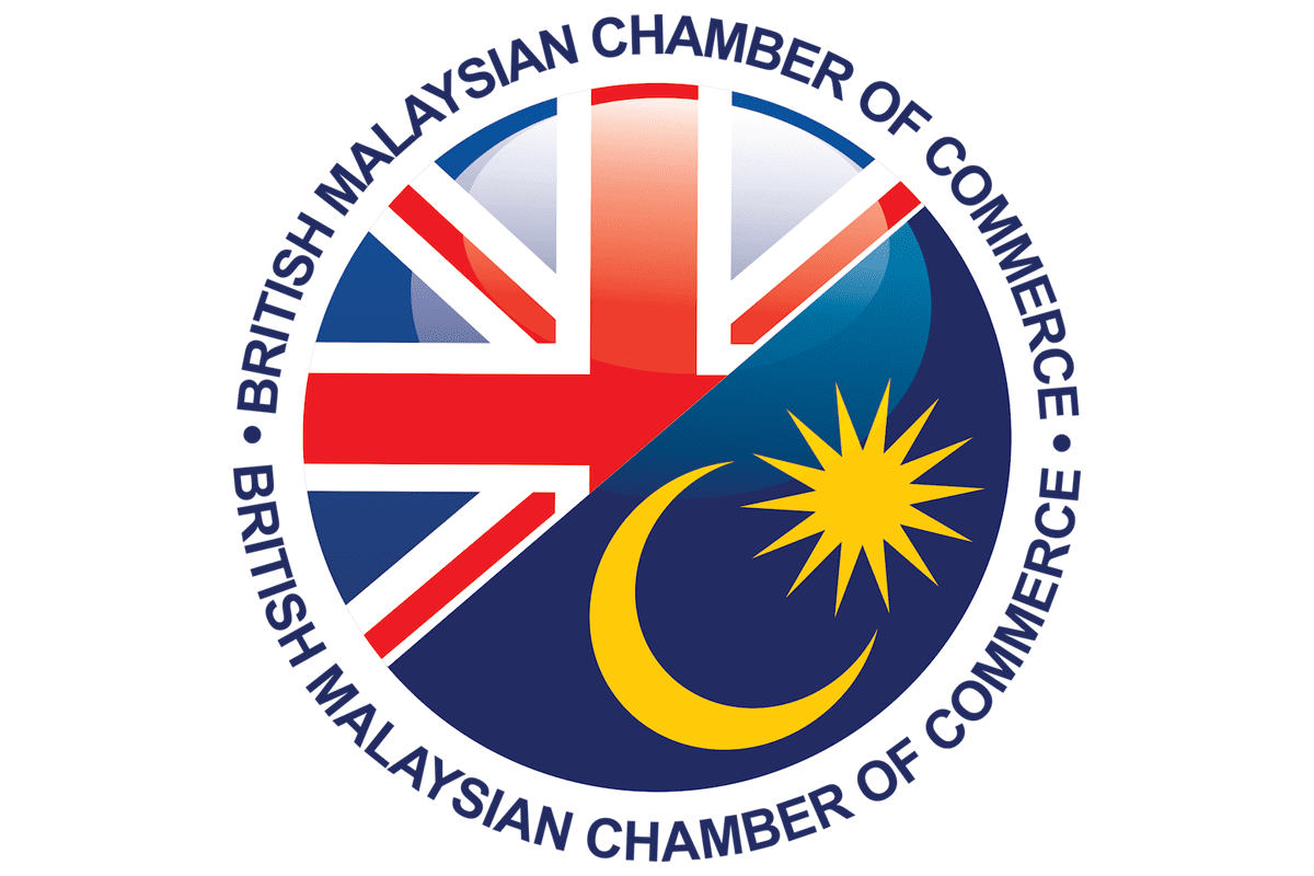 BMCC Exclusive Dialogue & Luncheon with the Lord Mayor of the City of London – 8th July 2019