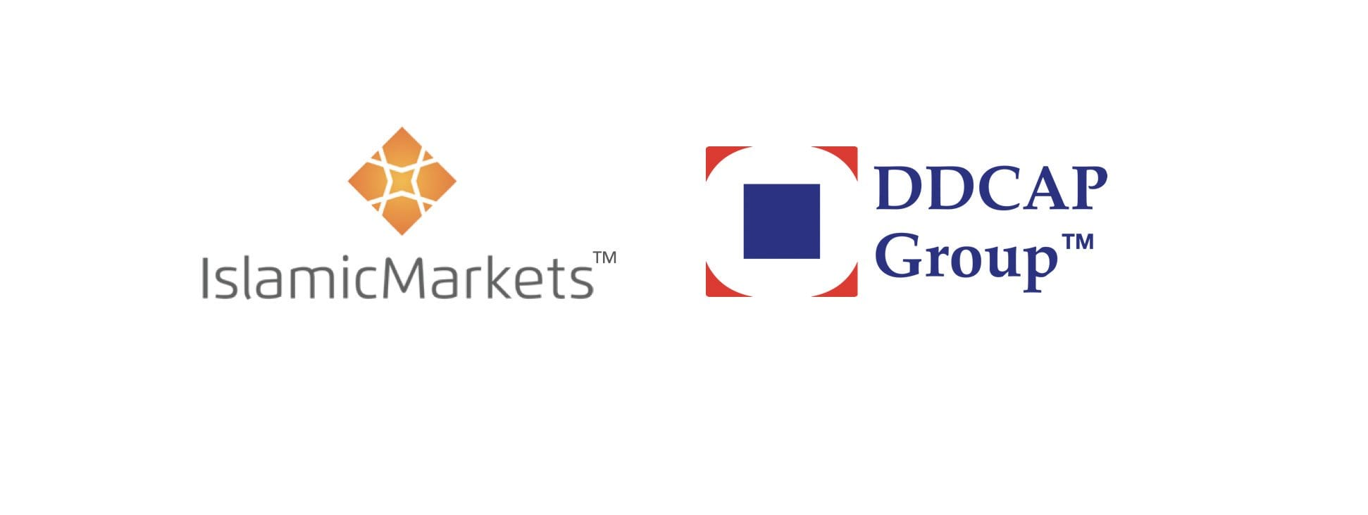 DDCAP Group™ are delighted to announce our investment in IslamicMarkets.com.
