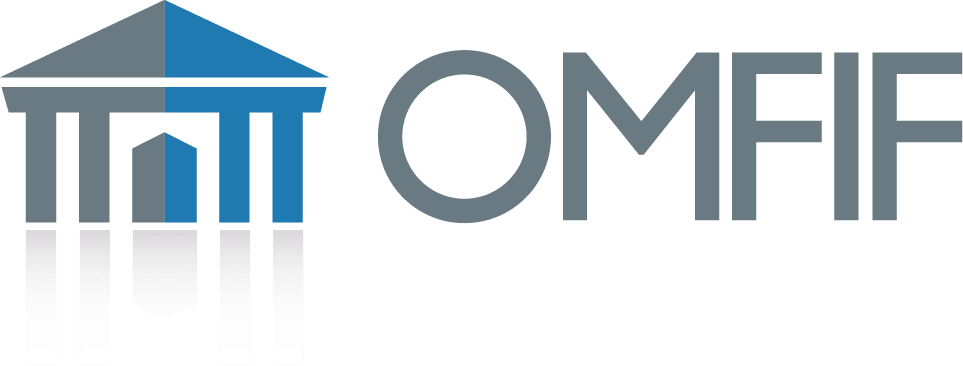 OMFIF PODCAST: LONDON AS A HUB FOR ISLAMIC FINANCE