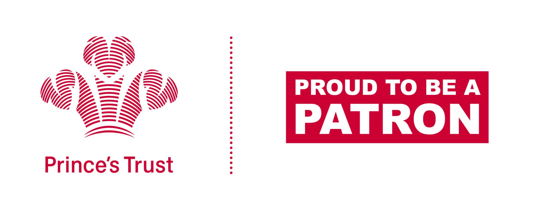 'DDCAP GROUP BECOMES A PATRON OF THE PRINCE'S TRUST- MOSAIC PROGRAMME SUPPORTING DIVERSE YOUNG PEOPLE IN EDUCATION