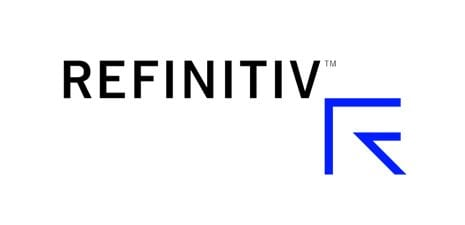 Refinitiv Partners With DDCAP Group To Provide A Fully Integrated Treasury Trading Workflow For Sharia'a-Compliant Transactions