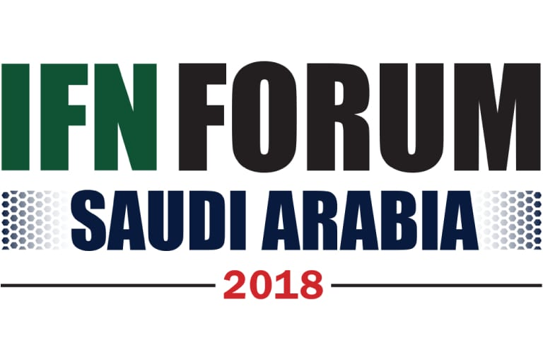 DDCAP Group – Executive Partner and Sponsor at the IFN Forum Saudi Arabia, held at the InterContinental in Jeddah on 28th November 2016.