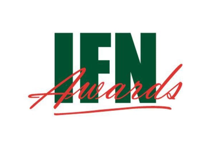 DDCAP Group™ is proud to be awarded Best Interbroker for the third year in succession at the IFN Service Providers Awards.