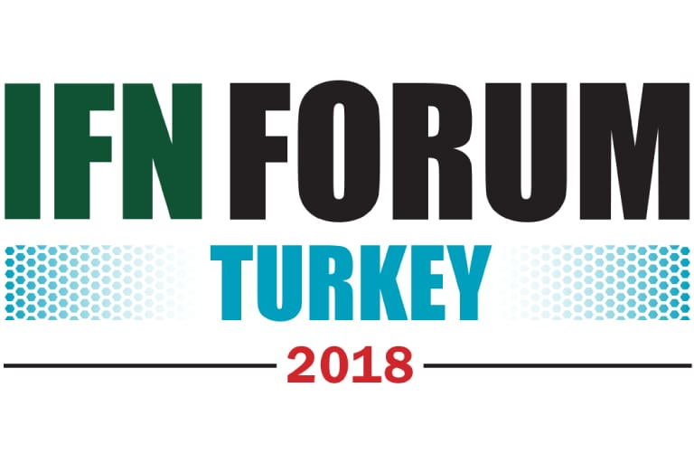 DDCAP Group is an Executive Partner of the IFN Forum Turkey 2016 and launches Ethos Asset Facilitation Platform in Istanbul.