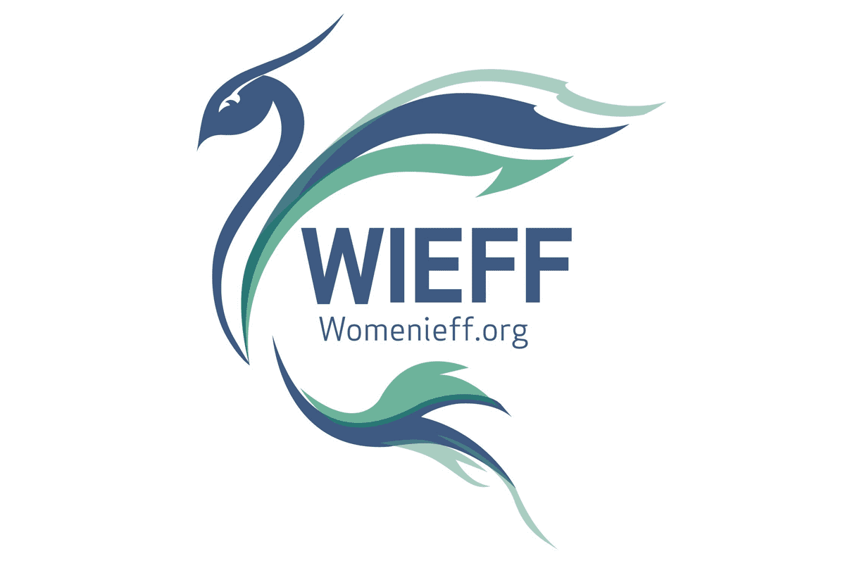 "Women in Islamic and Ethical Finance Forum (WIEFF): ""How ethical is AI?"" – 7th October 2019"