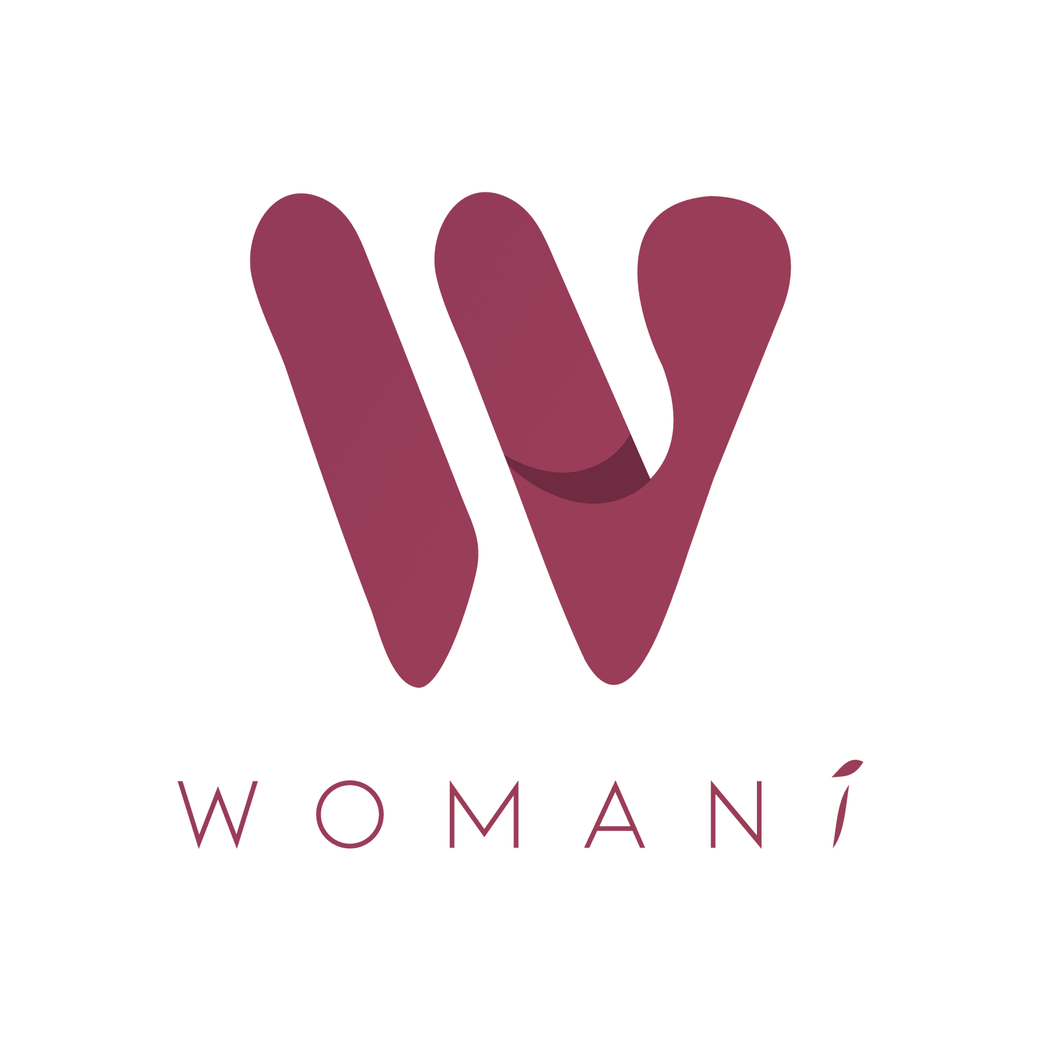 Women in Islamic Business and Finance Womani Awards 2019 – 17th June 2019