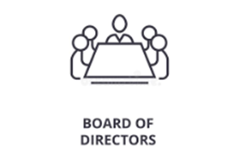 New Board Appointments at DDCAP Group