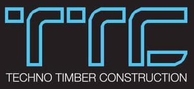 Techno Timber Logo