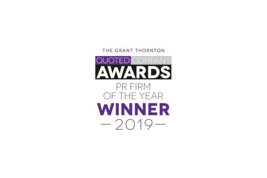 The Grant Thornton Awards