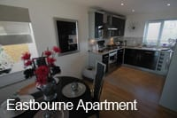 eastbourne_kitchen_apart