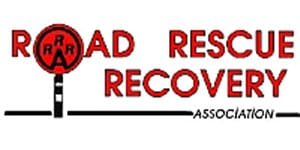 Road Rescue Recovery