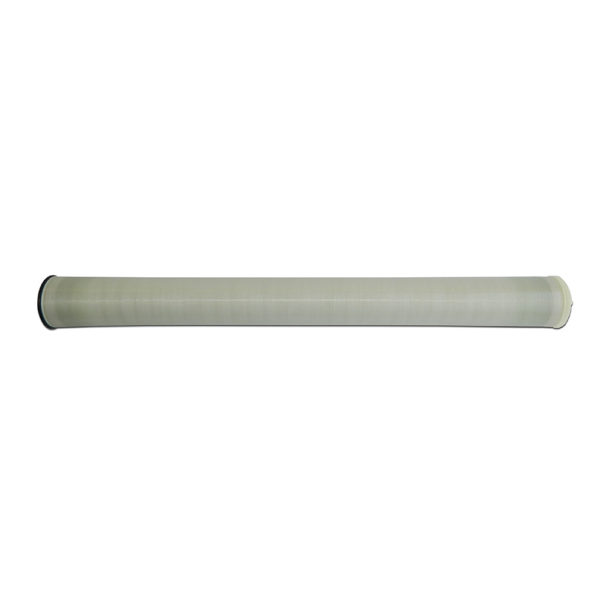 Ultra Low Pressure Membrane 40''