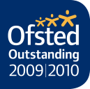 award_ofsted