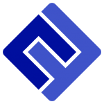 Countryside Fencing Icon