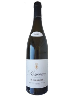 Liquid Indulgence - France Le Pierrier