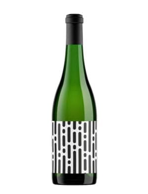Liquid Indulgence - Spain Adaras Verdejo