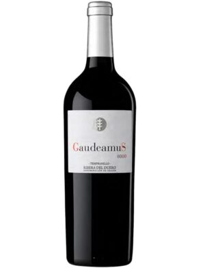 Liquid Indulgence - Spain Gaudeamus