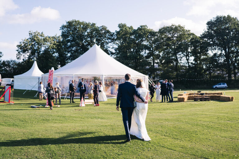 Inspired Event Structures -north-yorkshire-marquee-wedding-photographer-teesside-north-east-wedding-photography-0063.jpg