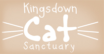 Kingsdown Cat Sanctuary